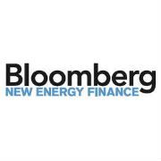 bloomberg-new-energy-finance-squarelogo-1393232554892