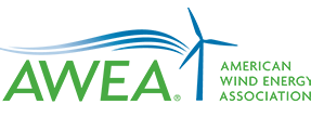Wind: to become the largest source of renewable energy in the US-Report