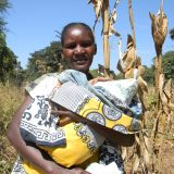 Sustainable Development: Women in Tanzania are fighting for equal rights