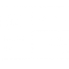 World commits to pollution-free planet at environment summit