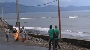 La vulnérabilité des Comores est-elle une fatalité?
