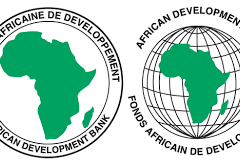 AfDB's participation at UN Climate Summit in New York