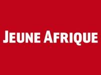 Logo_Jeune_Afrique1