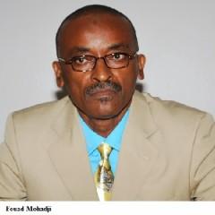 """"""" Les Comores pourraient être le pays modèle  qui utiliserait  100% d'énergie verte"""""""
