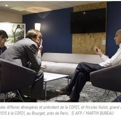 Négociations de la COP21 : le sprint final avant l'accord !