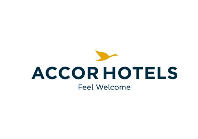 AccorHotels- vecteur de richesse-Etude