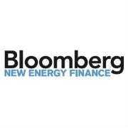 Les énergies renouvelables en plein essor- Etude BNEF