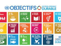 COP 22- Bénin : Journée Mondiale de lutte contre la pauvreté