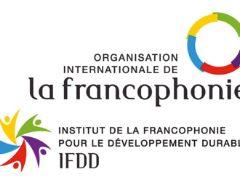 COP 22 Maroc : Atelier francophone sur la finance climatique