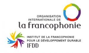 logo_IFDD