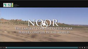 noor_eng