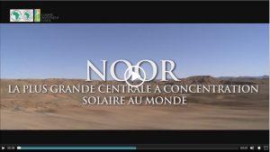 noor_fr