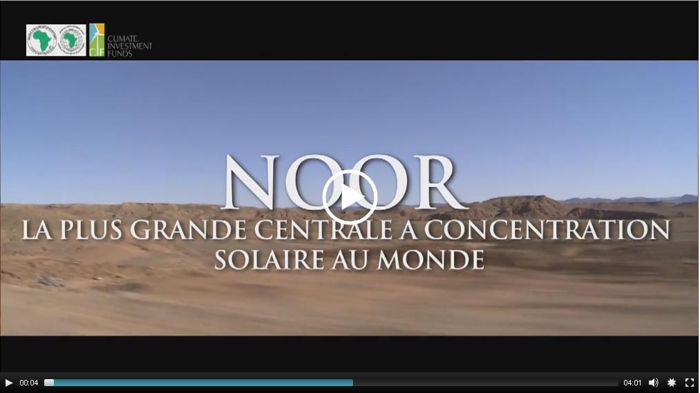 COP 22-Maghreb-Energie : Emplois verts chez les jeunes- Rapport (BAD)