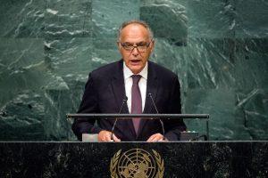 ministre-des-affaires-etrangeres-du-maroc-salaheddine-mezouar