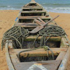 COP 22- Océans- Togo : Sommet sur la sécurité maritime en Afrique