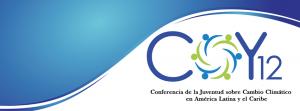 coy12america-latina-y-el-caribe