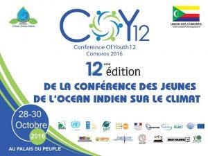 coy12comoros