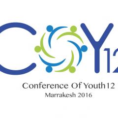 COY12: Renforcer l'autonomisation des jeunes
