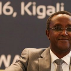 Montreal Protocol-Kigali: Countries agree to curb powerful greenhouse gases