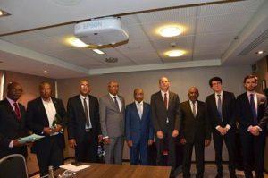 le-president-azali-assoumani-et-sa-delegation-et-le-medef