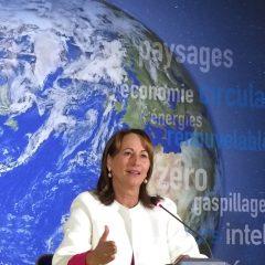 De la COP 21 à la COP 22 : Publication de la feuille de route du financement climat (OCDE)