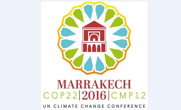 COP 22- Marrakech : La Présidence Marocaine accueillera  la Pré-COP
