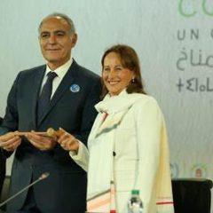 COP 22: Les interrogations de la mise en oeuvre