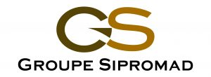 groupe-sipromad-2016-01-1