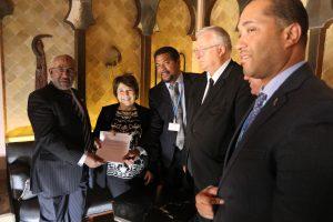 le-president-azali-assoumani-a-signe-la-declaration-des-droits-de-lhumanite