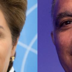 COP 22: L'Accord de Paris entre en vigueur – Célébration et retour à la réalité