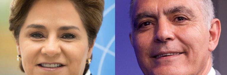 دخول اتفاق باريس حيز التنفيذ: احتفال وعودة إلى الواقع ( COP 22)