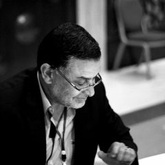 """COP 22-Les Acteurs non étatiques: """" Nous voulons accéder aux salles de négociations en donnant notre avis""""- Saïd Chakri"""