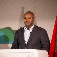 Seyni Nafo : Plaidoyer pour un financement durable