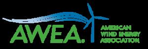 AWEA_Logo_Web