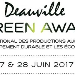Appel à film pour la sixième édition du Festival Deauville Green Awards