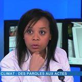 L' Afrique, leader de la lutte contre les changements climatiques, pourrait-elle influencer les Etats-Unis?