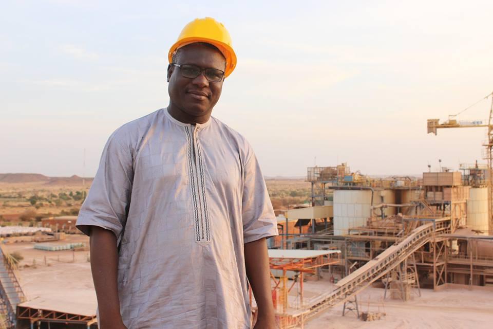 Niger- Environnement- Société Civile- Arrestation, libération et convocation d'Ali Idrissa