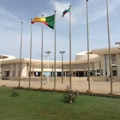 Le Bénin accueillera le  9ème Forum africain du carbone