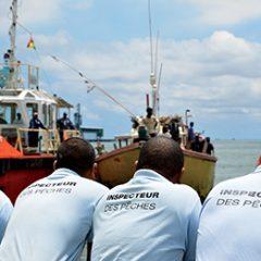 COP 23-Madagascar : Conférence régionale sur la surveillance maritime des pêches