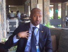 """Climat- Afrique: """"Il faut qu'il y ait une cohérence""""- Seyni Nafo"""