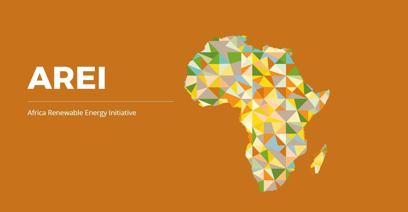 L'initiative d'accès à l'Energie en Afrique sous contrôle – Analyse