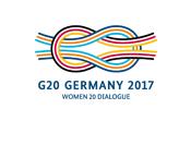 w20-logo