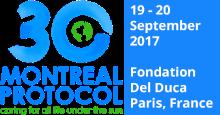 Protocole de Montréal: La convention fête ses 30 ans à Paris