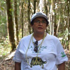 """COP 23: """"Madagascar s'aligne aux positions de ses groupes d'appartenance""""- Dr NDAHIMANANJARA Johanita"""