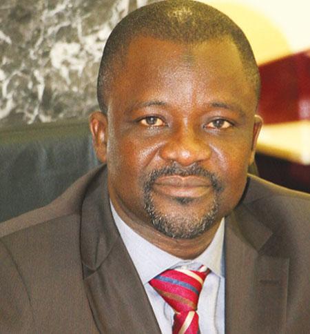 Niger- PDES: «Nous avons réussi à rendre nos populations résilientes» -Almoustapha Garba- Ministre de l'Environnement