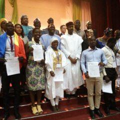 IVème FIJEV: Ce que demande la jeunesse francophone
