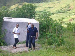 crédit photo: Union Européenne Comores