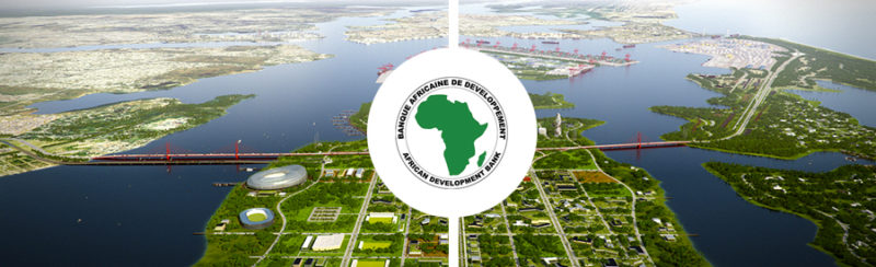 AFDB: Africa needs to accelerate private sector investment in infrastructure