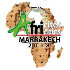 Lancement international du 8e Sommet Africités à Paris