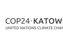 PRE COP 24 – A key preparatory meeting before COP24
